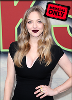 Celebrity Photo: Amanda Seyfried 2566x3600   4.9 mb Viewed 3 times @BestEyeCandy.com Added 45 days ago
