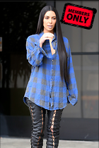 Celebrity Photo: Kimberly Kardashian 2133x3200   1.6 mb Viewed 0 times @BestEyeCandy.com Added 2 days ago
