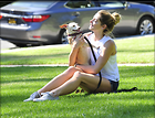 Celebrity Photo: Ashley Greene 3150x2400   858 kb Viewed 19 times @BestEyeCandy.com Added 23 days ago