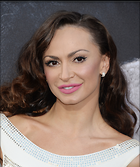 Celebrity Photo: Karina Smirnoff 3000x3584   1,110 kb Viewed 104 times @BestEyeCandy.com Added 406 days ago