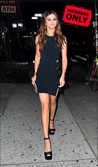 Celebrity Photo: Selena Gomez 2400x4083   2.4 mb Viewed 6 times @BestEyeCandy.com Added 6 days ago