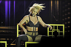 Celebrity Photo: Britney Spears 1920x1277   344 kb Viewed 81 times @BestEyeCandy.com Added 42 days ago