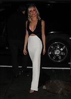 Celebrity Photo: Kristin Cavallari 1200x1665   171 kb Viewed 35 times @BestEyeCandy.com Added 19 days ago
