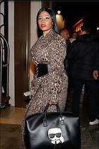 Celebrity Photo: Nicki Minaj 2000x3000   629 kb Viewed 2 times @BestEyeCandy.com Added 18 days ago