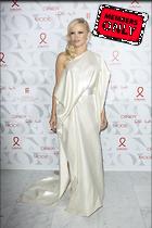 Celebrity Photo: Pamela Anderson 3000x4500   1.8 mb Viewed 2 times @BestEyeCandy.com Added 24 days ago