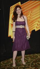 Celebrity Photo: Amy Nuttall 1105x1889   201 kb Viewed 22 times @BestEyeCandy.com Added 16 days ago
