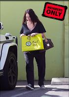 Celebrity Photo: Jennifer Love Hewitt 2596x3623   1.6 mb Viewed 1 time @BestEyeCandy.com Added 115 days ago