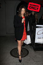 Celebrity Photo: Katharine McPhee 2133x3200   2.1 mb Viewed 0 times @BestEyeCandy.com Added 7 days ago
