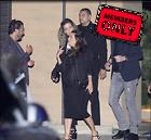 Celebrity Photo: Eva Longoria 4862x4480   1.9 mb Viewed 1 time @BestEyeCandy.com Added 22 days ago