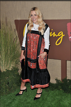 Celebrity Photo: Busy Philipps 1200x1807   506 kb Viewed 39 times @BestEyeCandy.com Added 182 days ago