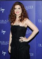 Celebrity Photo: Debra Messing 1200x1683   305 kb Viewed 30 times @BestEyeCandy.com Added 29 days ago