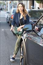 Celebrity Photo: Jessica Alba 1200x1800   226 kb Viewed 13 times @BestEyeCandy.com Added 35 days ago