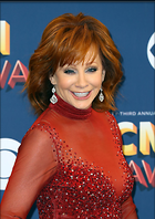 Celebrity Photo: Reba McEntire 1200x1694   317 kb Viewed 99 times @BestEyeCandy.com Added 304 days ago