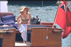 Celebrity Photo: Gillian Anderson 2183x1450   569 kb Viewed 122 times @BestEyeCandy.com Added 124 days ago