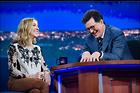 Celebrity Photo: Sheryl Crow 2000x1335   1.2 mb Viewed 57 times @BestEyeCandy.com Added 358 days ago