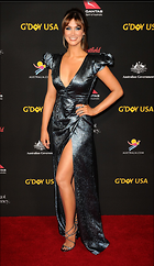 Celebrity Photo: Delta Goodrem 1200x2075   385 kb Viewed 59 times @BestEyeCandy.com Added 48 days ago