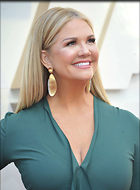 Celebrity Photo: Nancy Odell 1470x1996   225 kb Viewed 24 times @BestEyeCandy.com Added 80 days ago
