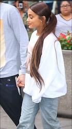 Celebrity Photo: Ariana Grande 1442x2584   1,035 kb Viewed 7 times @BestEyeCandy.com Added 44 days ago