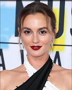 Celebrity Photo: Leighton Meester 2885x3606   843 kb Viewed 27 times @BestEyeCandy.com Added 127 days ago