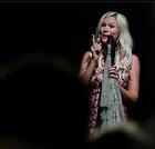 Celebrity Photo: Joss Stone 1200x1150   103 kb Viewed 31 times @BestEyeCandy.com Added 168 days ago