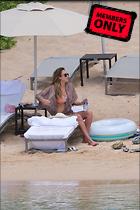 Celebrity Photo: Jessica Alba 2333x3500   2.8 mb Viewed 2 times @BestEyeCandy.com Added 81 days ago