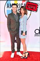 Celebrity Photo: Cobie Smulders 3712x5568   4.0 mb Viewed 1 time @BestEyeCandy.com Added 12 days ago
