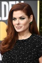 Celebrity Photo: Debra Messing 683x1024   214 kb Viewed 33 times @BestEyeCandy.com Added 41 days ago