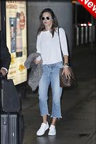 Celebrity Photo: Alessandra Ambrosio 1200x1800   209 kb Viewed 6 times @BestEyeCandy.com Added 6 days ago