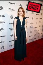 Celebrity Photo: Emma Stone 3267x4900   2.3 mb Viewed 2 times @BestEyeCandy.com Added 6 days ago