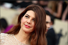 Celebrity Photo: Marisa Tomei 1200x800   110 kb Viewed 49 times @BestEyeCandy.com Added 87 days ago