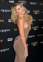 Celebrity Photo: Renee Olstead 1600x2301   420 kb Viewed 47 times @BestEyeCandy.com Added 22 days ago