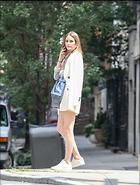 Celebrity Photo: Olivia Palermo 1200x1585   218 kb Viewed 9 times @BestEyeCandy.com Added 52 days ago