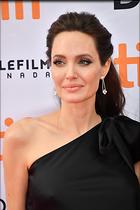 Celebrity Photo: Angelina Jolie 2600x3900   1.2 mb Viewed 73 times @BestEyeCandy.com Added 308 days ago
