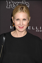 Celebrity Photo: Kelly Rutherford 1280x1920   211 kb Viewed 36 times @BestEyeCandy.com Added 214 days ago