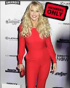 Celebrity Photo: Christie Brinkley 2658x3343   2.3 mb Viewed 3 times @BestEyeCandy.com Added 15 days ago
