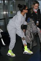 Celebrity Photo: Rihanna 1200x1800   240 kb Viewed 16 times @BestEyeCandy.com Added 17 days ago