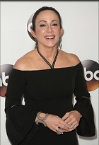 Celebrity Photo: Patricia Heaton 1470x2149   131 kb Viewed 227 times @BestEyeCandy.com Added 166 days ago