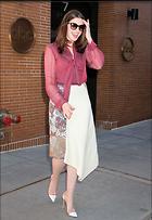 Celebrity Photo: Anne Hathaway 1200x1737   406 kb Viewed 73 times @BestEyeCandy.com Added 307 days ago