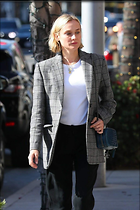 Celebrity Photo: Diane Kruger 1200x1801   221 kb Viewed 17 times @BestEyeCandy.com Added 22 days ago