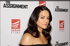Celebrity Photo: Michelle Rodriguez 1200x800   104 kb Viewed 12 times @BestEyeCandy.com Added 16 days ago
