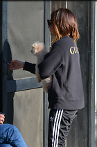 Celebrity Photo: Ashley Tisdale 1200x1807   316 kb Viewed 27 times @BestEyeCandy.com Added 274 days ago