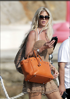 Celebrity Photo: Victoria Silvstedt 1200x1685   258 kb Viewed 19 times @BestEyeCandy.com Added 24 days ago