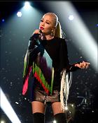 Celebrity Photo: Gwen Stefani 822x1024   181 kb Viewed 20 times @BestEyeCandy.com Added 21 days ago