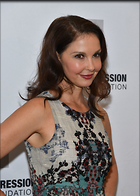Celebrity Photo: Ashley Judd 1200x1680   232 kb Viewed 172 times @BestEyeCandy.com Added 251 days ago