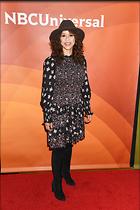 Celebrity Photo: Rosie Perez 2400x3600   1.3 mb Viewed 71 times @BestEyeCandy.com Added 402 days ago
