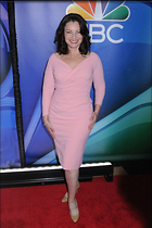 Celebrity Photo: Fran Drescher 1200x1800   236 kb Viewed 33 times @BestEyeCandy.com Added 35 days ago