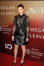 Celebrity Photo: Kate Mara 2481x3736   788 kb Viewed 46 times @BestEyeCandy.com Added 20 days ago