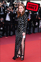 Celebrity Photo: Julianne Moore 3712x5568   4.0 mb Viewed 8 times @BestEyeCandy.com Added 58 days ago
