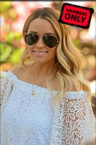 Celebrity Photo: Lauren Conrad 2133x3200   2.5 mb Viewed 0 times @BestEyeCandy.com Added 51 days ago
