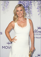 Celebrity Photo: Alison Sweeney 1200x1669   180 kb Viewed 13 times @BestEyeCandy.com Added 40 days ago